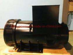 728kw 910kVA moteur Diesel pour générateur avec ce&ISO9001