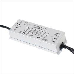 200 W OEM ODM dimbare LED-drivers voor straatverlichting met constante stroom Met overspanningsbeveiliging