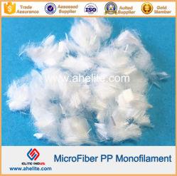 Producto químico/cemento o sintéticos/edificio/cemento/mortero/Anti-Crack/fibra reforzada/Ingeniería