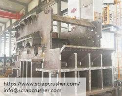 Psx5075 металлолома для шинковки/Box