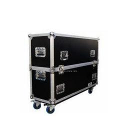 """32-37"""" LCD Plasma Estuche de transporte (HF-1311)"""