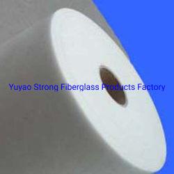 Film en fibre de verre pour composite