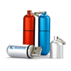 MiniColorful Gas Tank 2.0/3.0 USB Flash Drive 1 USB zu USB 32 mit Animation und Logo Design