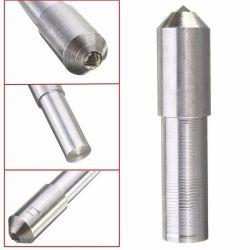 Roda da máquina de moagem de caneta de diamante Diamond Dresser Tool