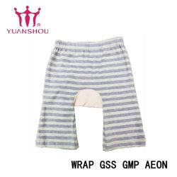 Il ragazzo/bambino/capretti personalizzati/infante/bambino/bambini di modo del cotone hanno lavorato a maglia l'abito dei pantaloni di Fullprint dalla marca del gruppo