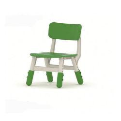 Qualitätsform-Hersteller-Spritzen-Form Belüftung-Rand-Ordnungs-Doppelt-Spritzen-Stuhl-Plastik