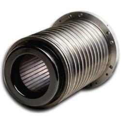 주문을 받아서 만들어진 색칠 전기도금을 하는 서비스 금속 알루미늄 아연은 던지는 주물 장갑판 주조 알루미늄 LED 상자 및 Coaring 에폭시 수지를 정지한다