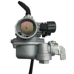 Pz19 Motormotorrad Assenbly Dy100 139fmb / ATV Smash 110/Bit Taxi 50/80/110 C100 Traum