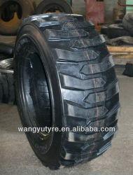 공장 공급자 도매 산업 Neumatic는 긁는 도구를 위한 L-2 14-17.5를 Tyres