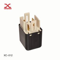 Relais de puissance du relais de commande de température du ventilateur du radiateur du moteur de soufflante de relais du relais Relais running light de conduite d'un relais de compresseur de climatisation