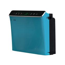 2,4 л воды электронная Non-Noise очистителя воздуха увлажнитель воздуха