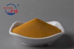 Implicación de la enfermería química China El ácido fólico la agricultura Grado 98%TC