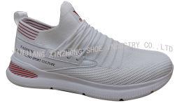 2020 Custom - сделал Sneaker Pimps спортивная обувь спортивную обувь при работающем двигателе OEM и ODM мода обувь спорт мужчин повседневная обувь
