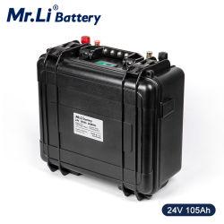 Der Fabrik-Batterie-12V 200ah Blockbaugruppe-Batterie Lithium-Ionenbatterie-der Speicherbatterie-12V für UPS-Auto-AnfangsSonnenkollektor
