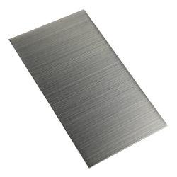 家庭用電化製品のための304ステンレス鋼PMP