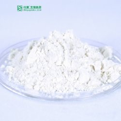 Produits pharmaceutiques intermédiaires Soma-Tostatin CAS 38916-34-6 dans une très grande pureté