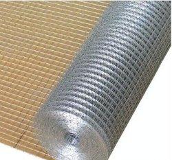 Le fil de l'écran de filtre en coin en acier inoxydable pour le traitement des eaux usées/cale sur le fil d'écran/tamisage de mine Mesh