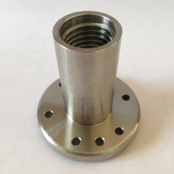 Tráiler de OEM Parts/definición parte /Instrumento/bus/piezas piezas piezas piezas Mincon/batidora