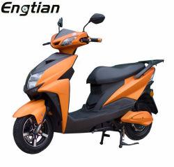 الدراجات الكهربائية بيع ساخنة صنع في الصين عالية الجودة شعبية نموذج وسعر CKD أرخص