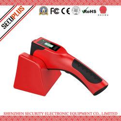 Hand - de gehouden Vloeibare Explosieve Sensor SA1500 van de Bom van de Opsporing