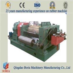 Смешивание Laborary мельницы / Резиновые заслонки смешения воздушных потоков в Китае заслонки смешения воздушных потоков