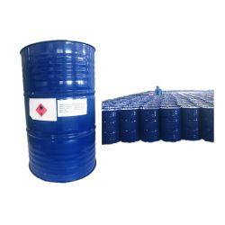 CAS 84-74-2 بلازتيزر لمادة PVC 99.5% من مادة DBP للفتاليت