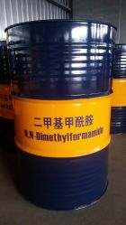 Betere prijs methyleenchloride, dichloormethaan, CAS-nummer: 75-09-2
