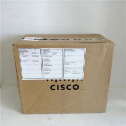 Nocken-Videokonferenz Cts-Sx20n-C-12X-K9 Cisco-12X