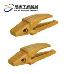 Высокое качество Cat зубья ковша и адаптер 6I6404 LC400HD 8e6404 LC450HD 8e6464 LC550HD 220-9094 E320