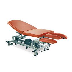 病院装置の販売のための調節可能な枕ガスばねの病院用ベッド