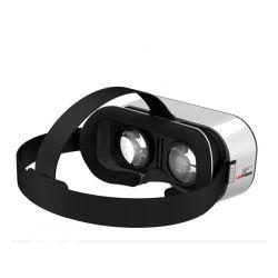 Caixa de óculos 3D Vr Óculos Vr de Realidade Virtual para o jogo para P4P PSP Jogo de Vídeo Vigilância