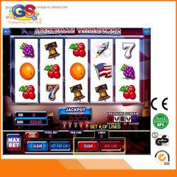Doblar los juegos de azar Slot Machine Software PC Juegos de Casino para PC
