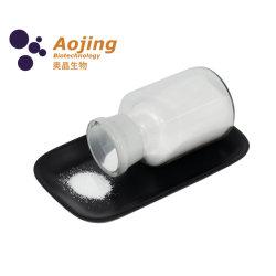 10 : 1 extraits de plantes médicinales zéro calorie 2938909090 sucre Stevia HS