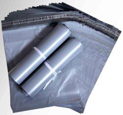 60*60+5cmまたはEcoのカスタム生物分解性の友好的な習慣は郵送袋の出荷明白な袋を印刷した