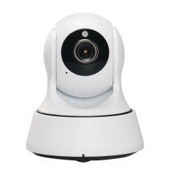 drahtloser Baby-Monitor der Kamera-720p mit Ableiter-Karten-inländisches Wertpapier Innen-CCTV-IP-Baby-Kamera