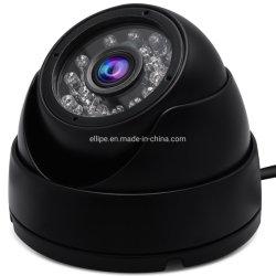 H. 264 AR0330 2MP cámara Full HD 1080P impermeable al aire libre Día y Noche de Visión nocturna por infrarrojos Cámara domo de infrarrojos USB con la función Audio