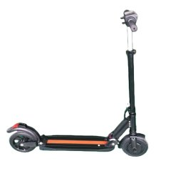 Adult Addable Adult من Segway Ninebot الأصلي، Max G30 Electric E Scunters ركلة سكوتر قدم إلكيكو Mobility China
