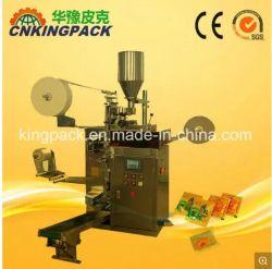 Automatisches Puder-Verpackmaschine für Bleichpulver-chemisches Puder-Paprika-Puder
