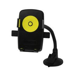 Auto-beweglicher Montierungs-Handy-Halter-Standplatz-Freisprechuniversaltelefon