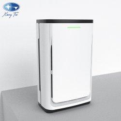Purificatore d'aria apparecchio elettrico con luce UV