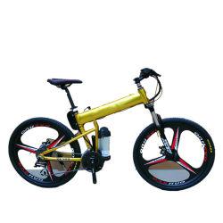 سمينة إطار العجلة [48ف] صرة محرّك كهربائيّة دراجة دراجة [متب] [إبيك]