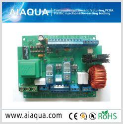 Carte PCBA électronique OEM Prototype de service montage CI