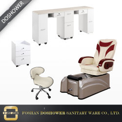 Новый дизайн педикюр стул и современная адаптация маникюр набор таблицы