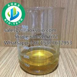 Alimentation d'usine CAS 298-12-4 acide glyoxylique 50%-90%