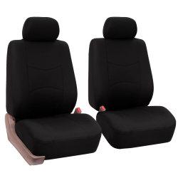 Tapa de asiento extraíble de Diseño Universal de Accesorios para automóviles de lujo