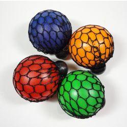 Новизна сожмите Squishy сетка винограда шарик игрушки с помощью винтов с,подчеркнуть шаровой шарнир с помощью Net,Сетка мяч,Антистрессовый шарик,Squishy сетка мяч,Funny подчеркнуть шарики,подчеркнуть шарики по оказанию чрезвычайной помощи
