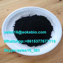 El paladio catalizador carbono CAS 7440-05-3 de metal de paladio