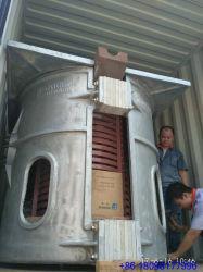 Fonditore in acciaio inox (GW-HY189)