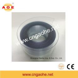 Phthlates acesso transparente filme de acetato de celulose