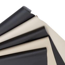 Haltbares wasserdichtes PVC/PU synthetisches Vagan Leder Soem-weich für Auto-Automobilsitzinnenzubehör-Sofa-Möbel-Sitzdeckel